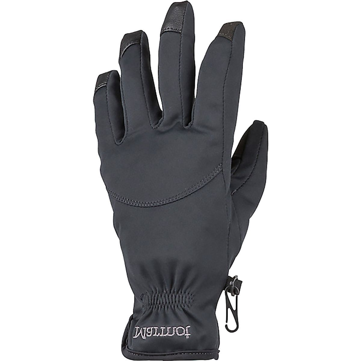 Marmot Connect Evolution Glove - Women's
