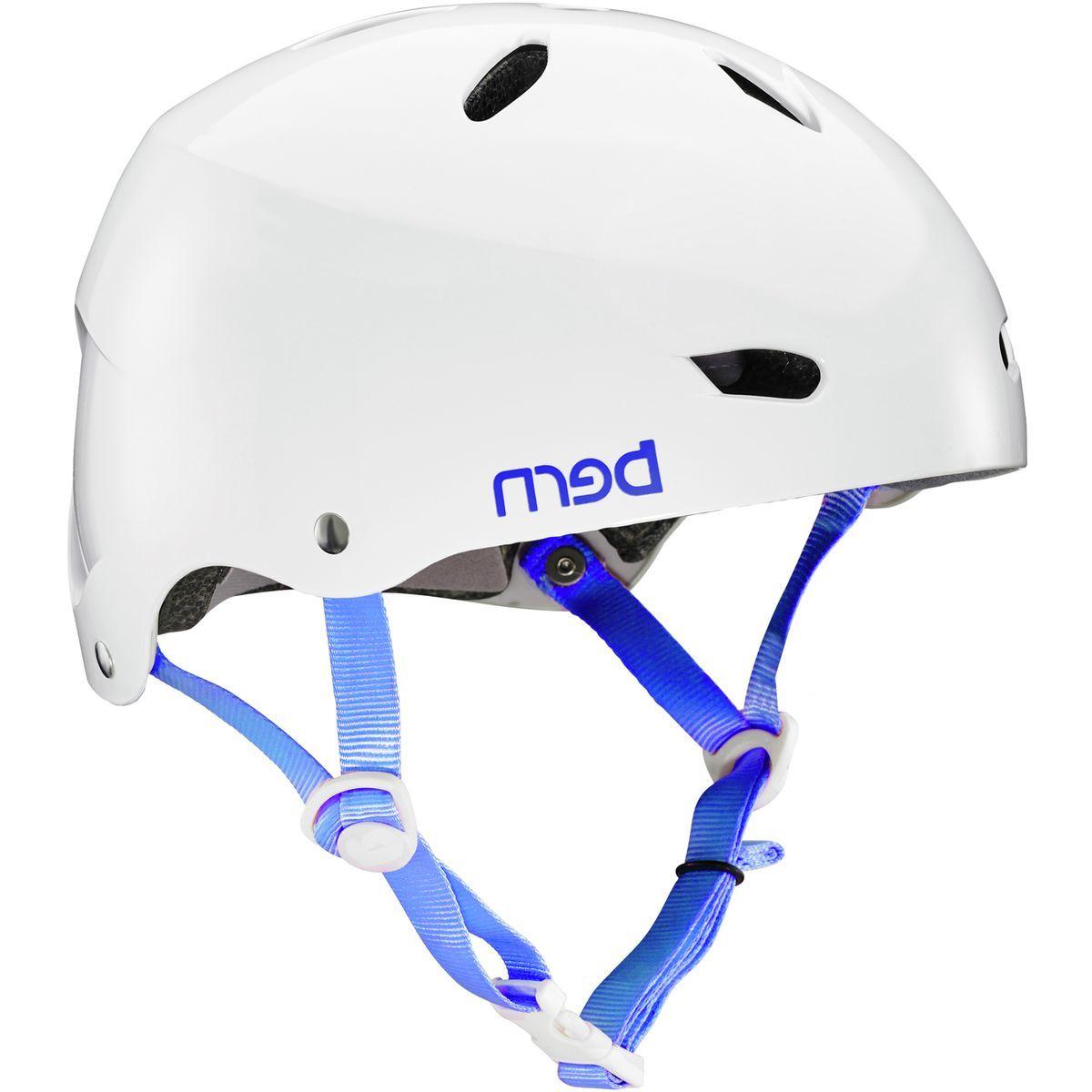 Bern Brighton EPS Helmet - Women's