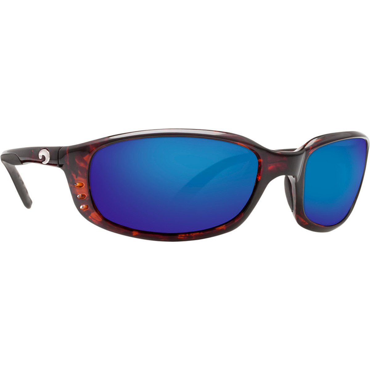 Costa Brine 580G Polarized Sunglasses - Women's