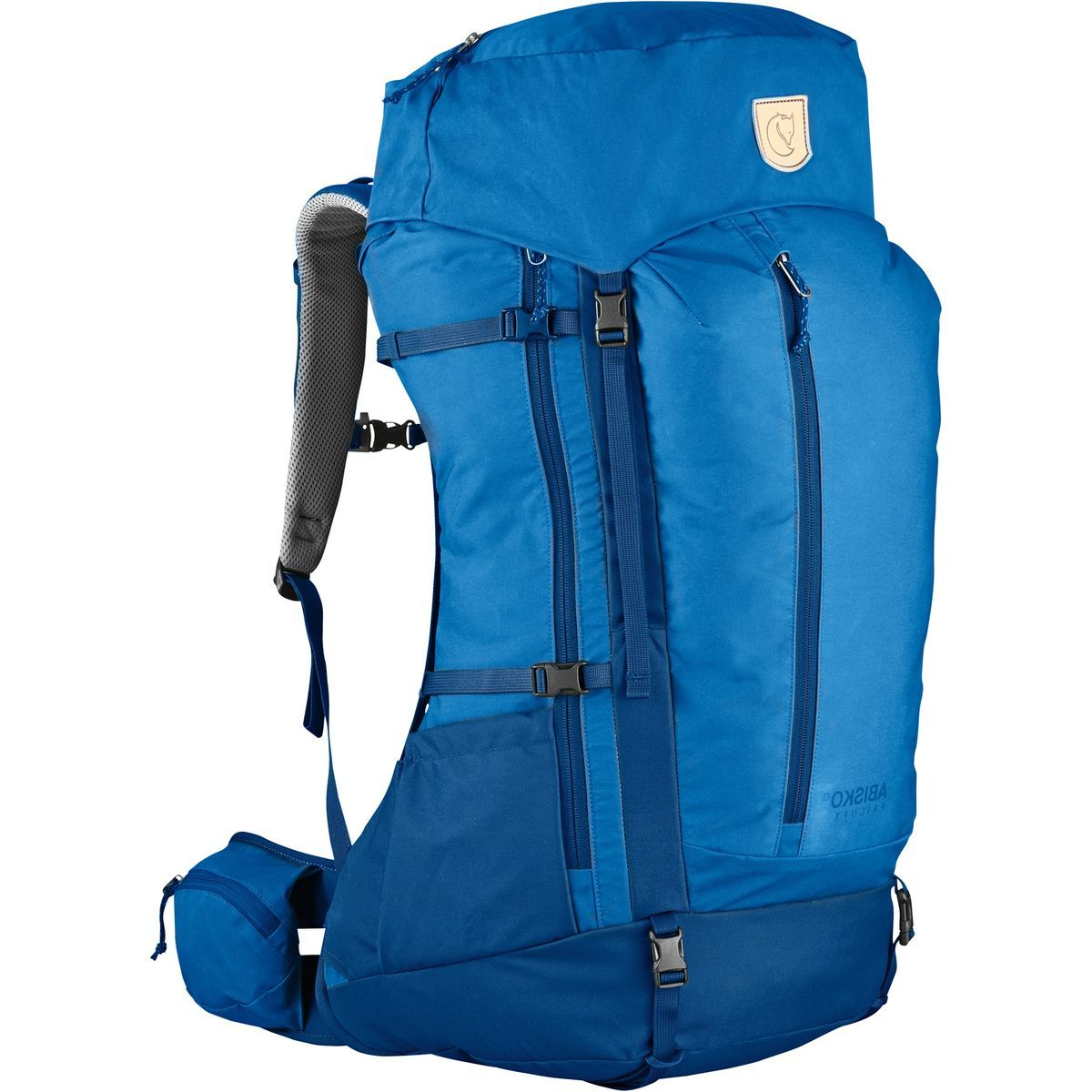 Fjallraven Abisko Friluft 35L Backpack - Women's