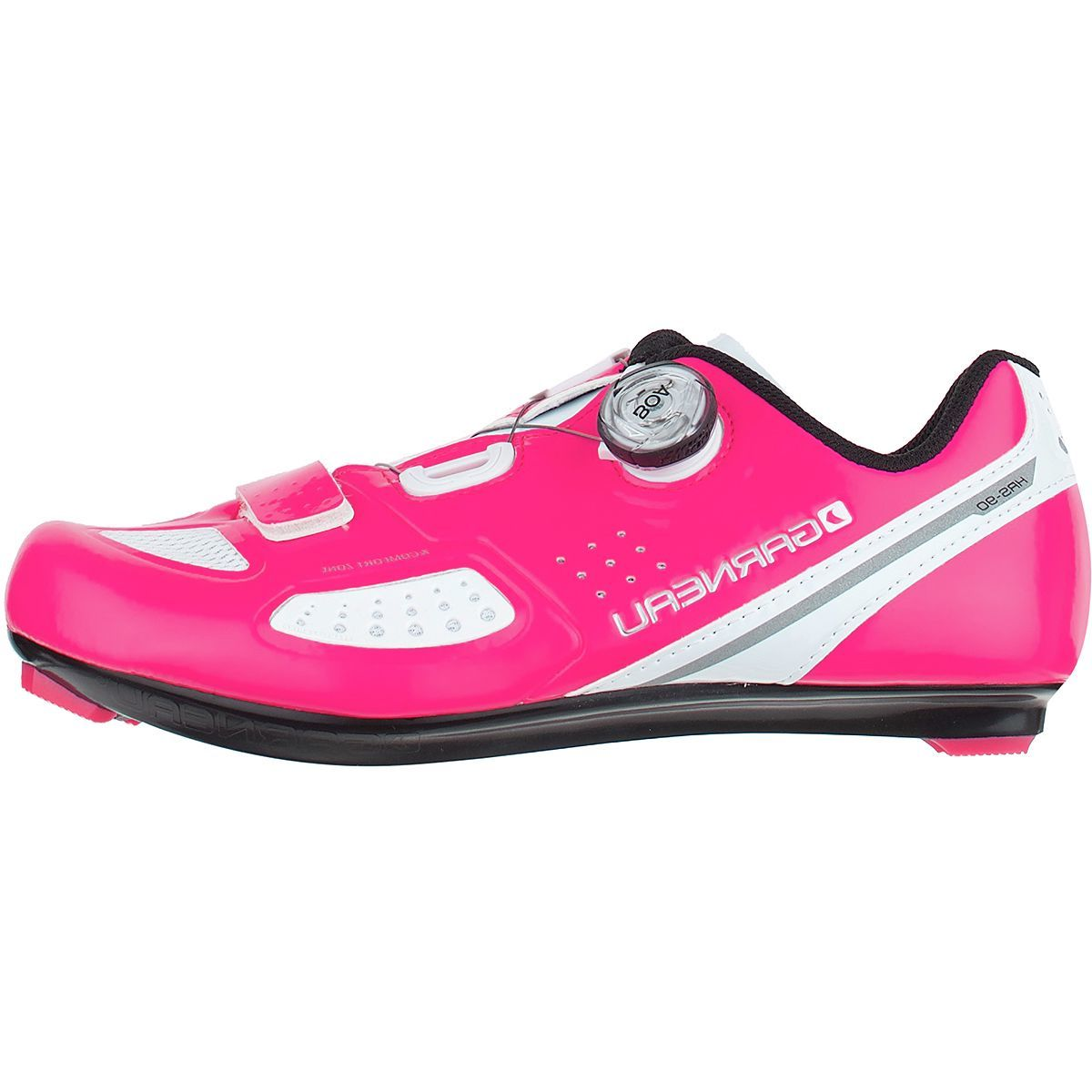 Louis Garneau Ruby II Shoe - Women's