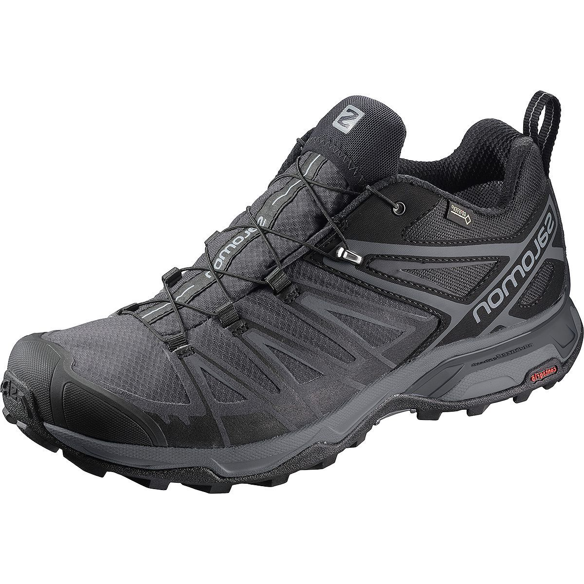 Salomon X Ultra 3 GTX Wide Hiking Shoe - Men's
