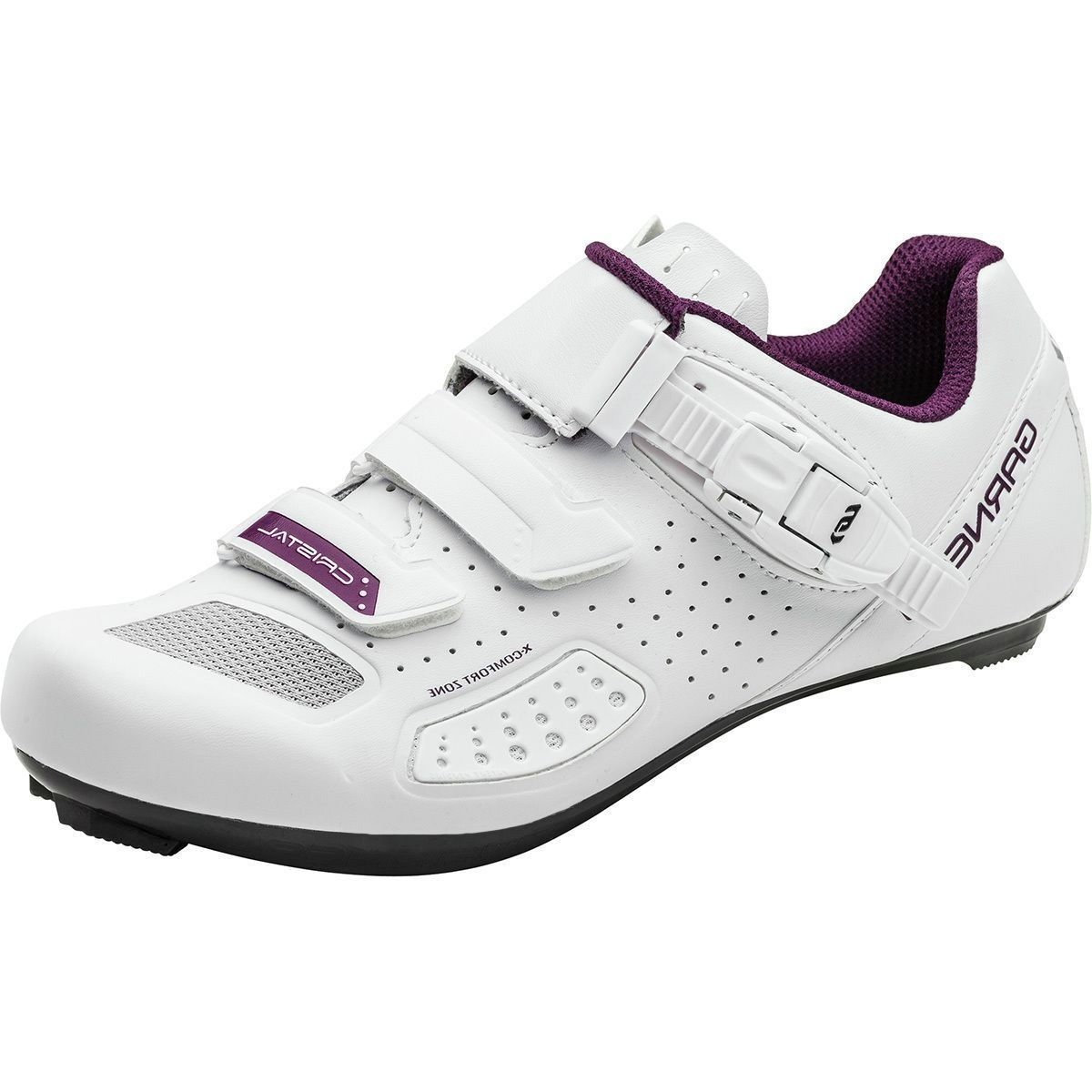 Louis Garneau Cristal II Cycling Shoe - Women's