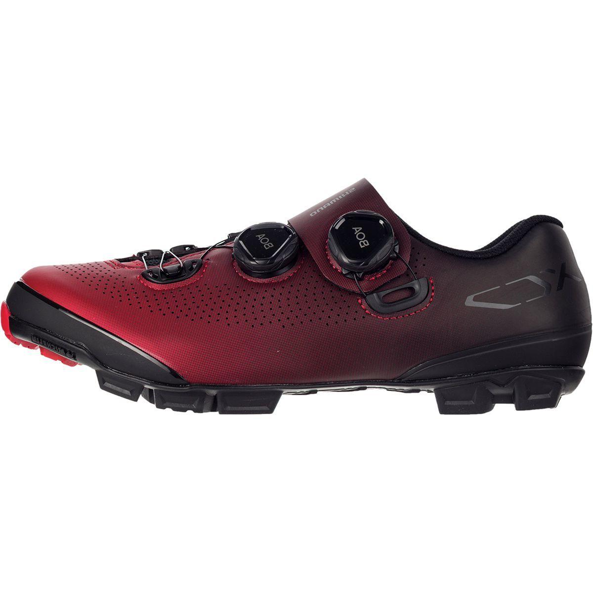 Shimano SH-XC7 Cycling Shoe - Men's