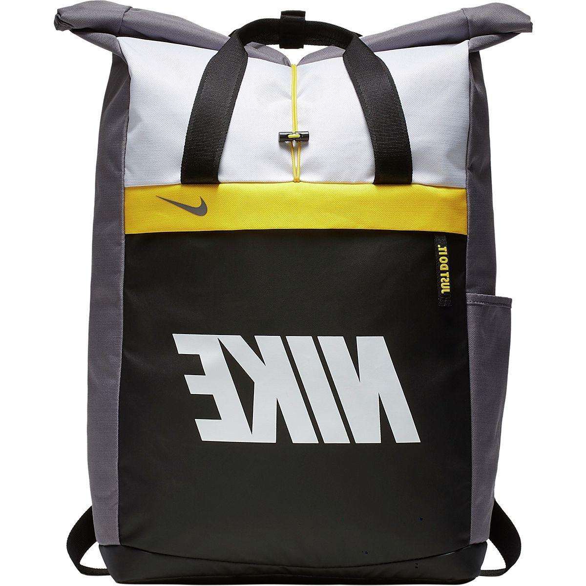 Nike Radiate Training Graphic Backpack - Women's