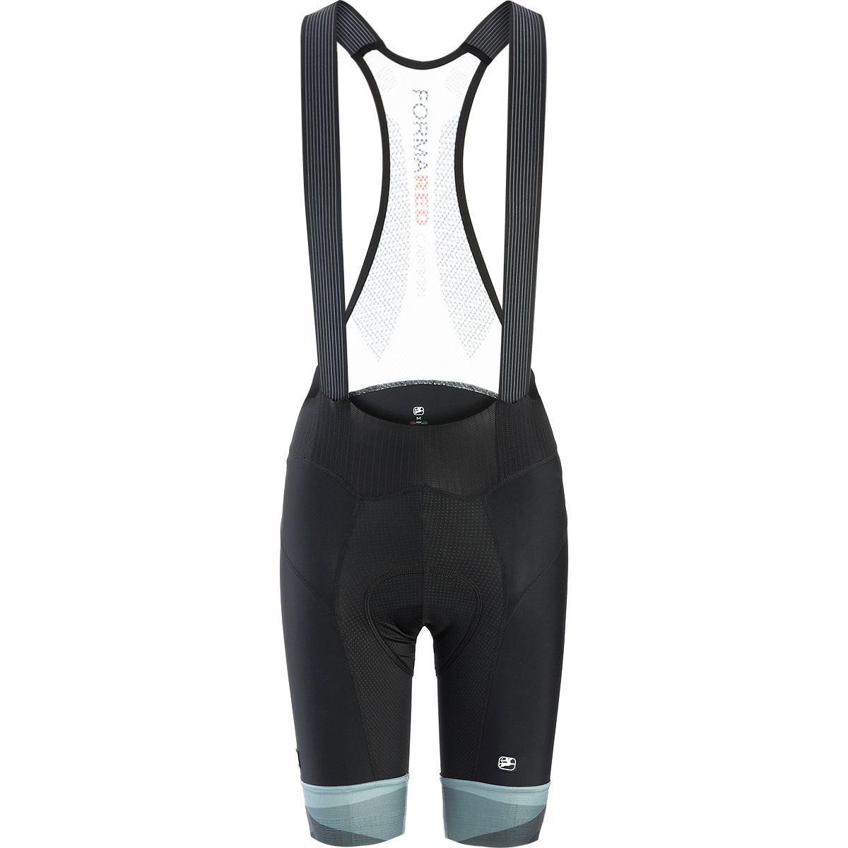 Giordana Moda FR-C Pro Bib Short - Women's