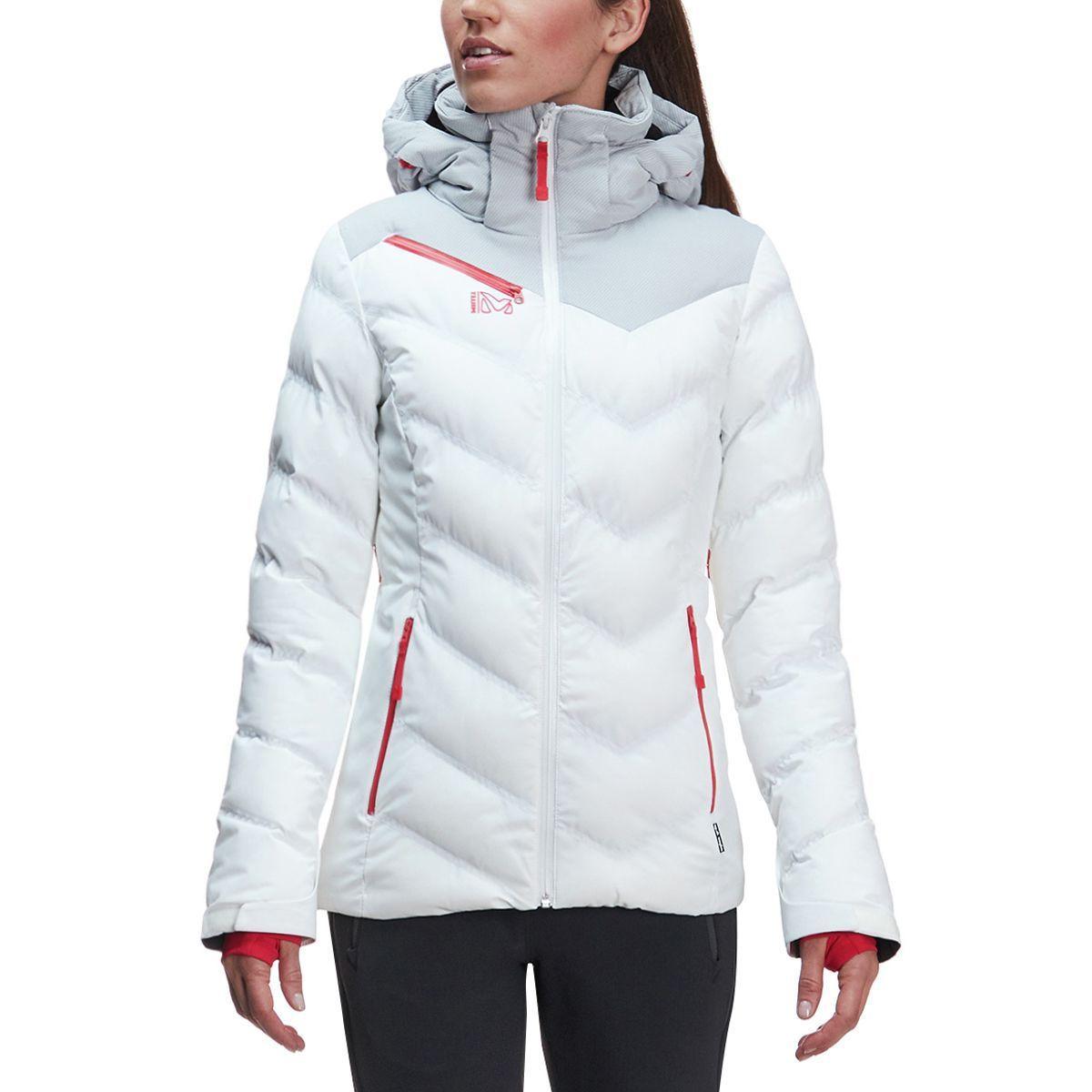 Millet LD Heiden III Jacket - Women's