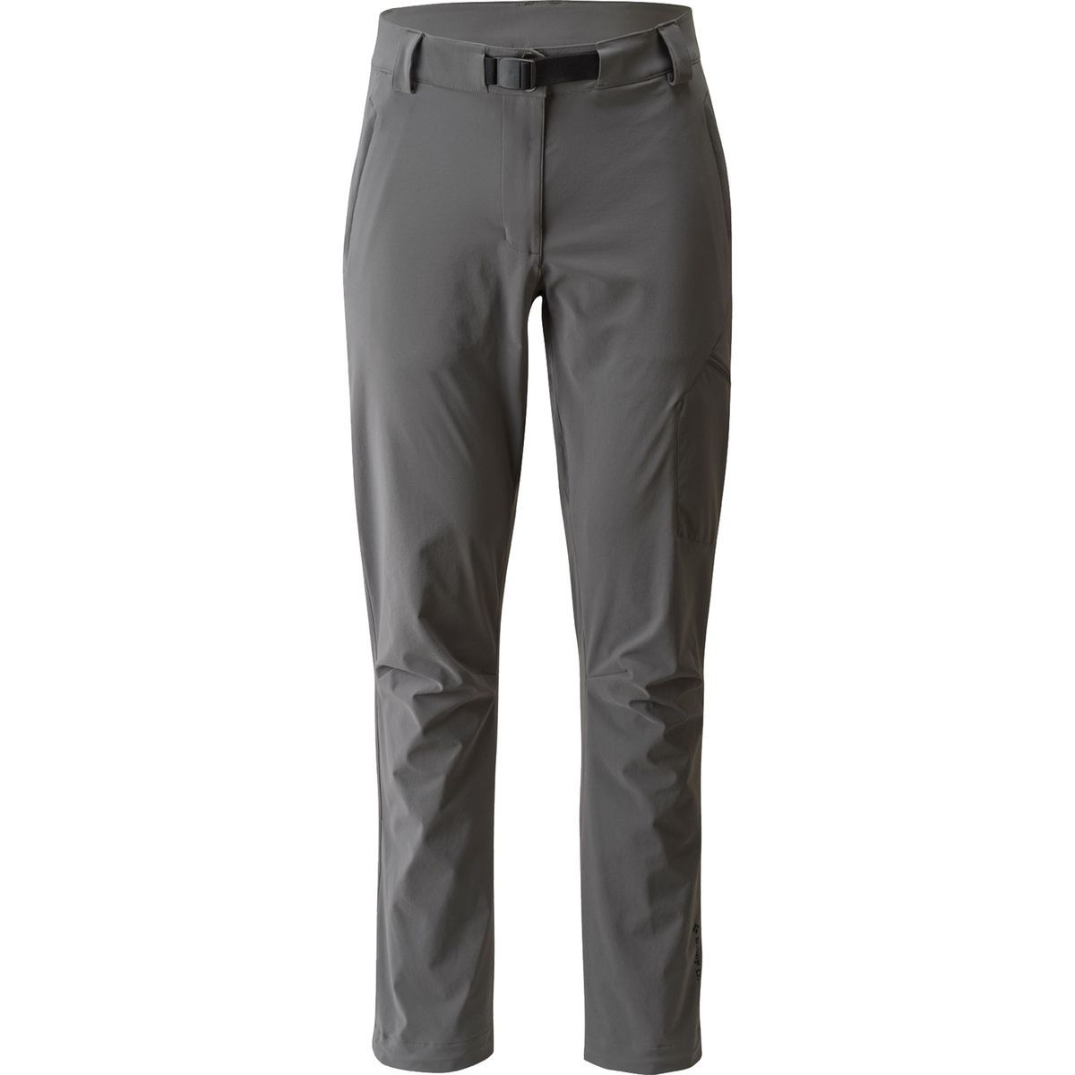 Black Diamond Alpine Pant - Men's