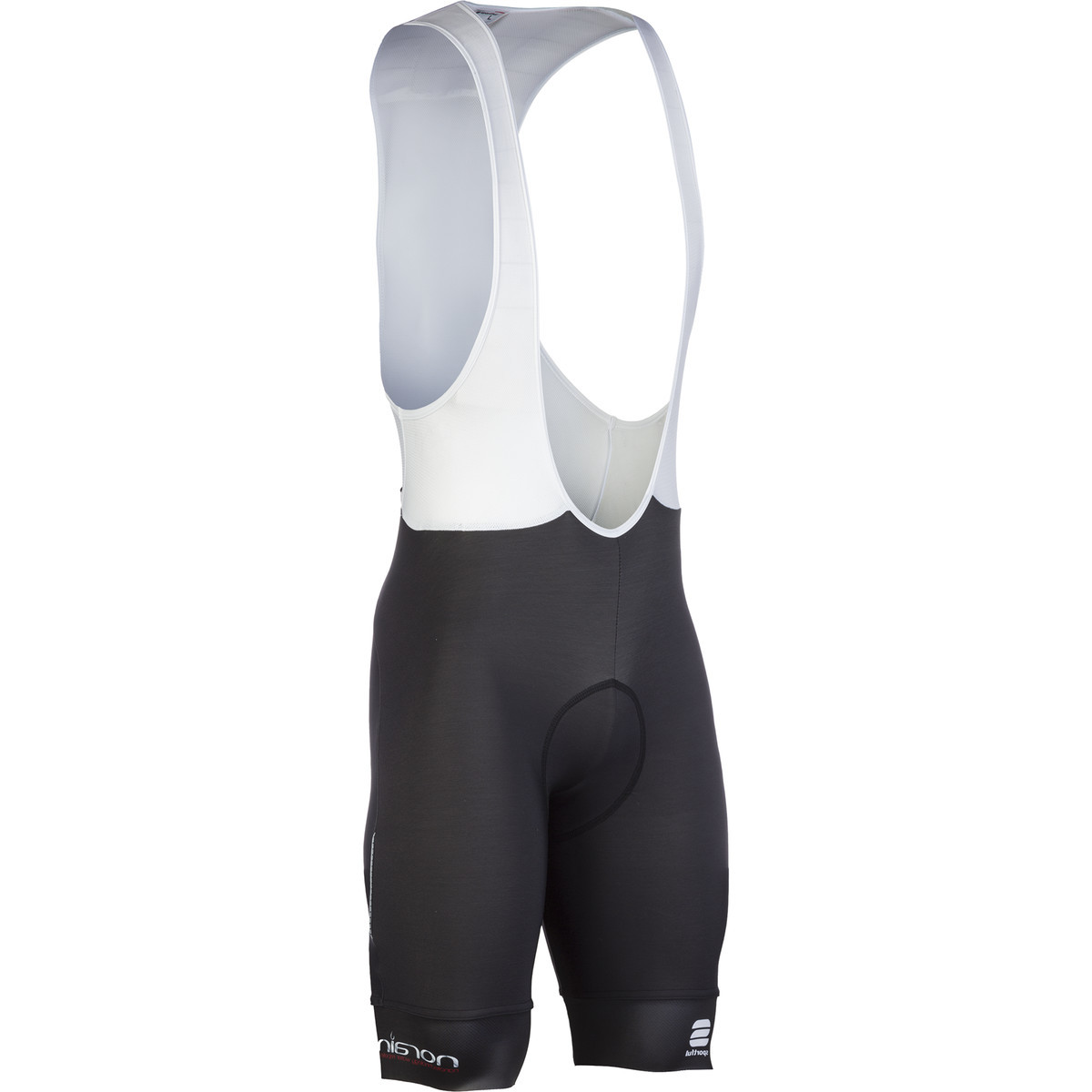 Sportful Fiandre No-Rain Bib Short - Men's