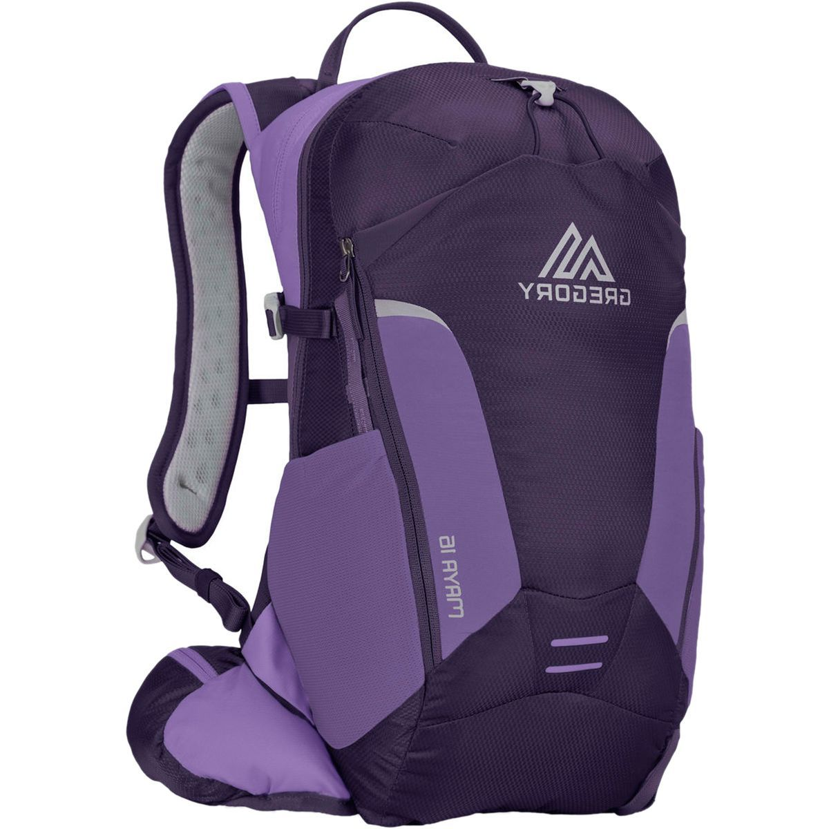 Gregory Maya 16L Backpack - Women's