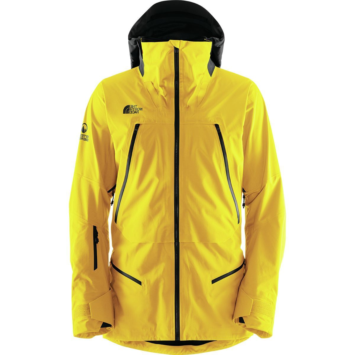 The North Face Purist Jacket - Men's