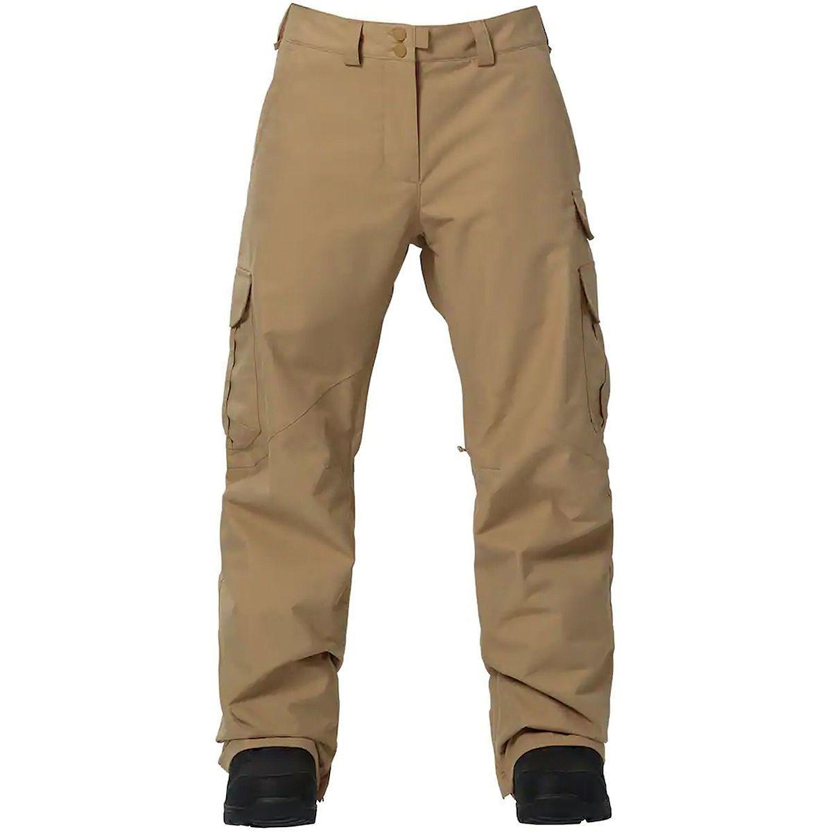 Burton Cargo Mid Pant - Men's
