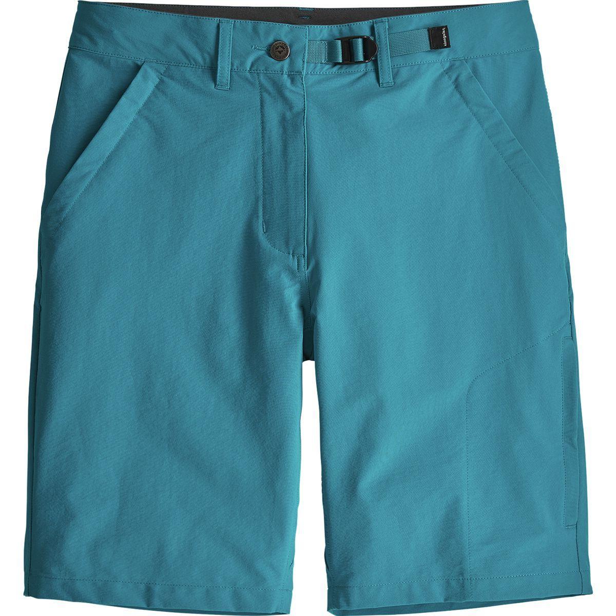 Patagonia Stonycroft 10in Short - Men's