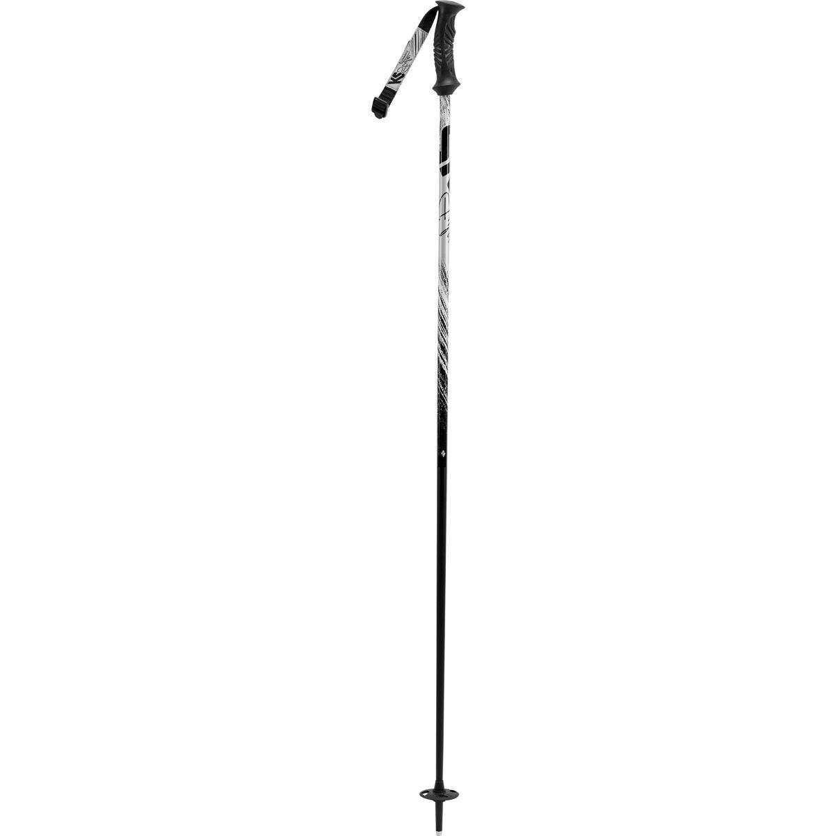 K2 Style Composite Ski Poles - Women's