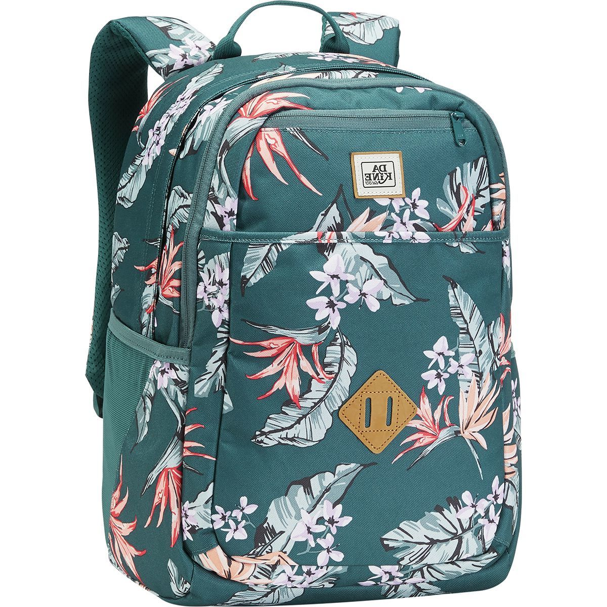 DAKINE Evelyn 26L Backpack - Women's