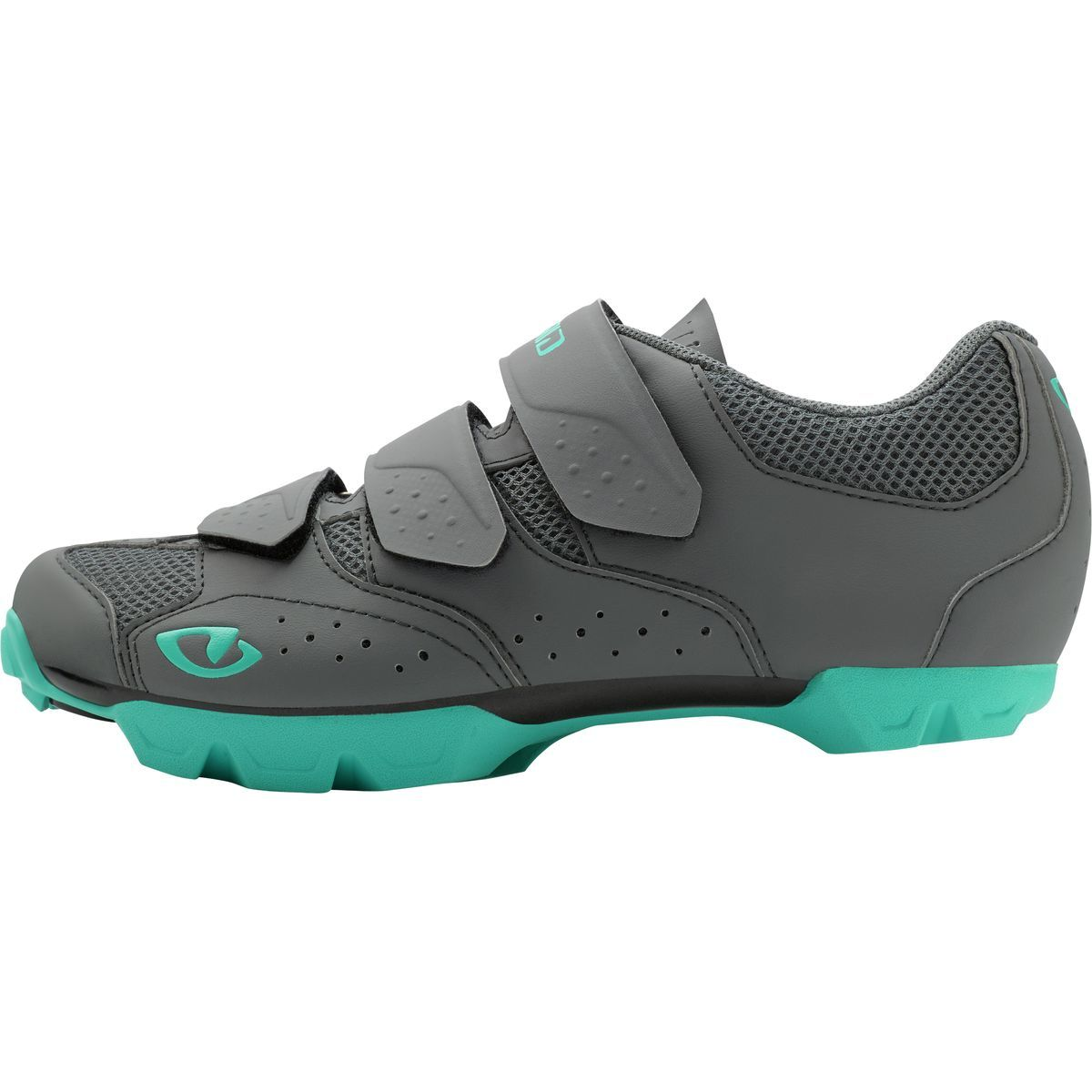 Giro Riela RII Cycling Shoe - Women's