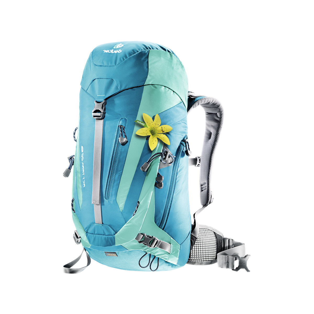 Deuter ACT Trail SL 22L Backpack - Women's