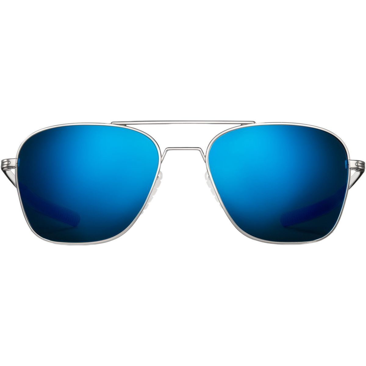 Roka Falcon Titanium Sunglasses - Women's