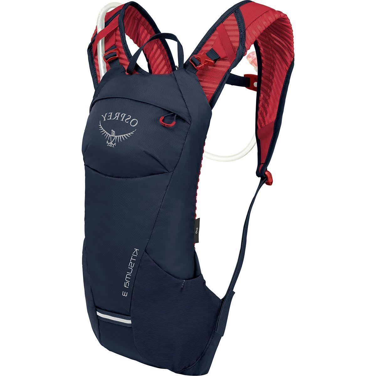 Osprey Packs Kitsuma 3L Backpack - Women's