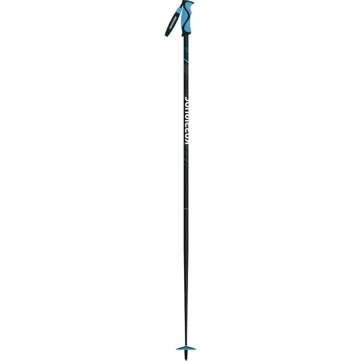 Rossignol Electra Carbon Ski Poles - Women's