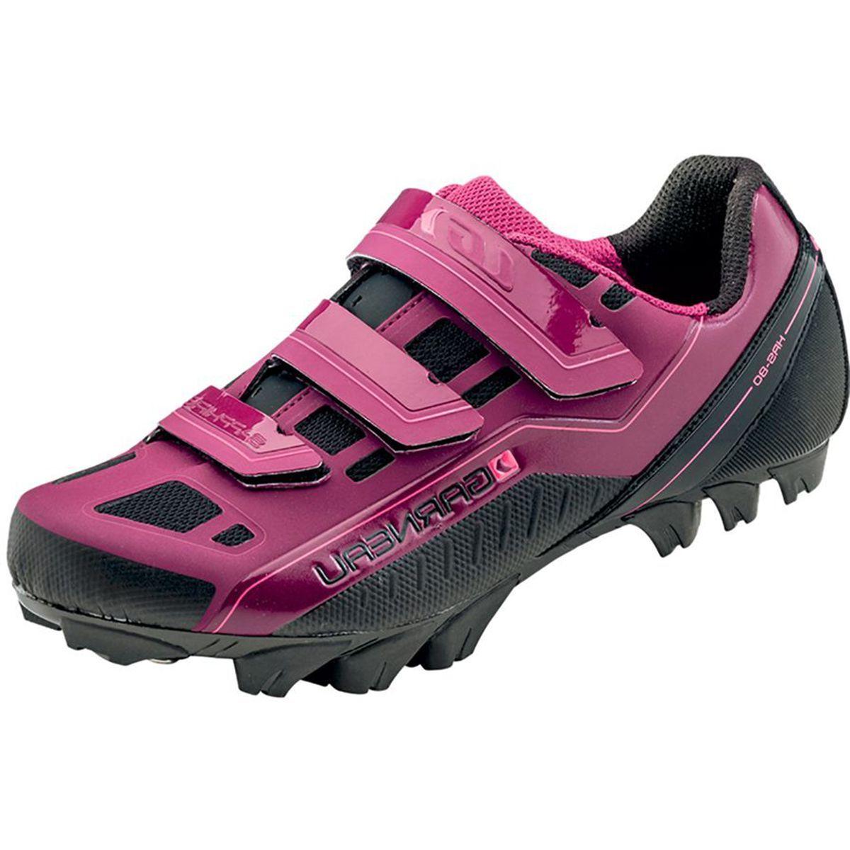 Louis Garneau Sapphire Mountain Shoes - Women's