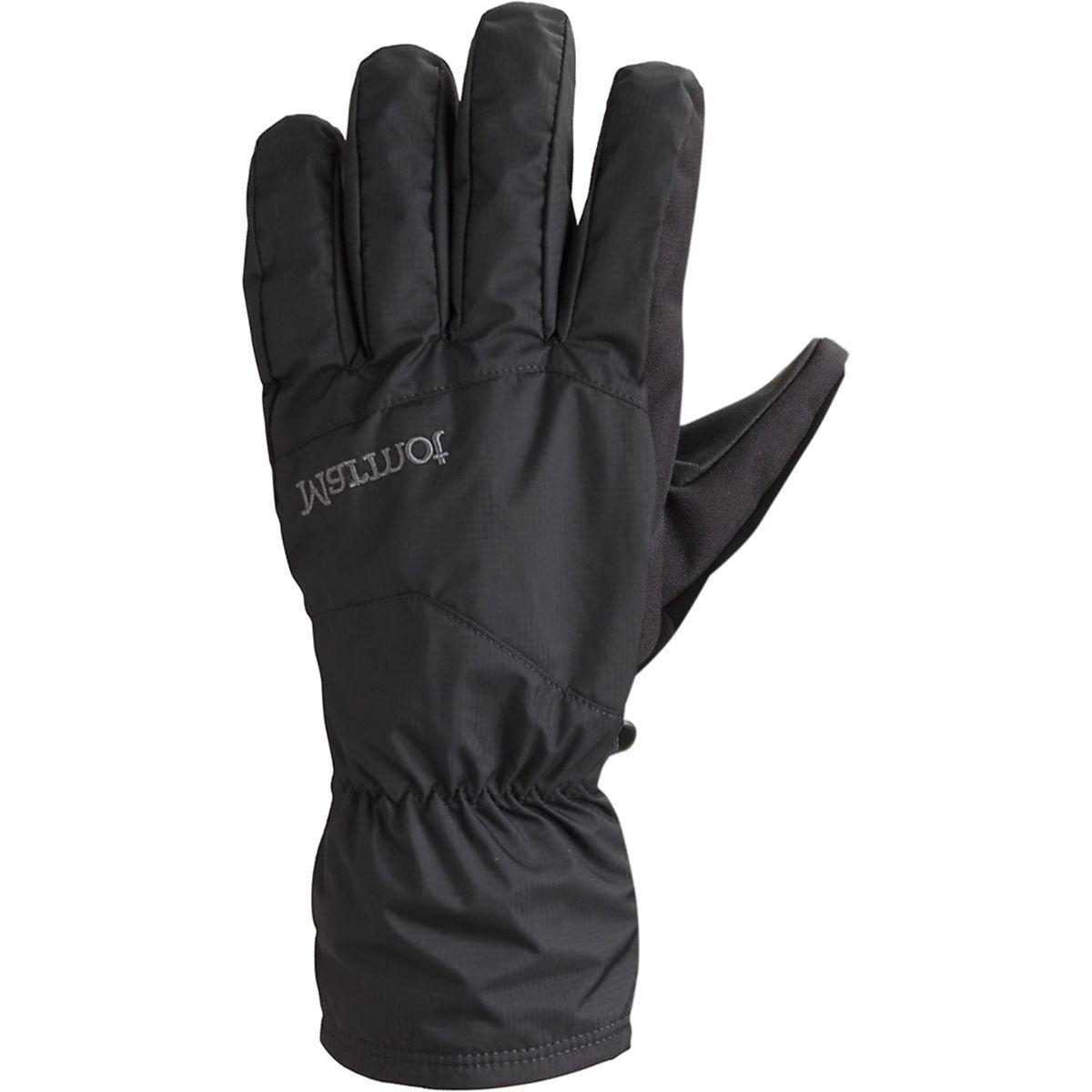 Marmot PreCip Undercuff Glove - Men's