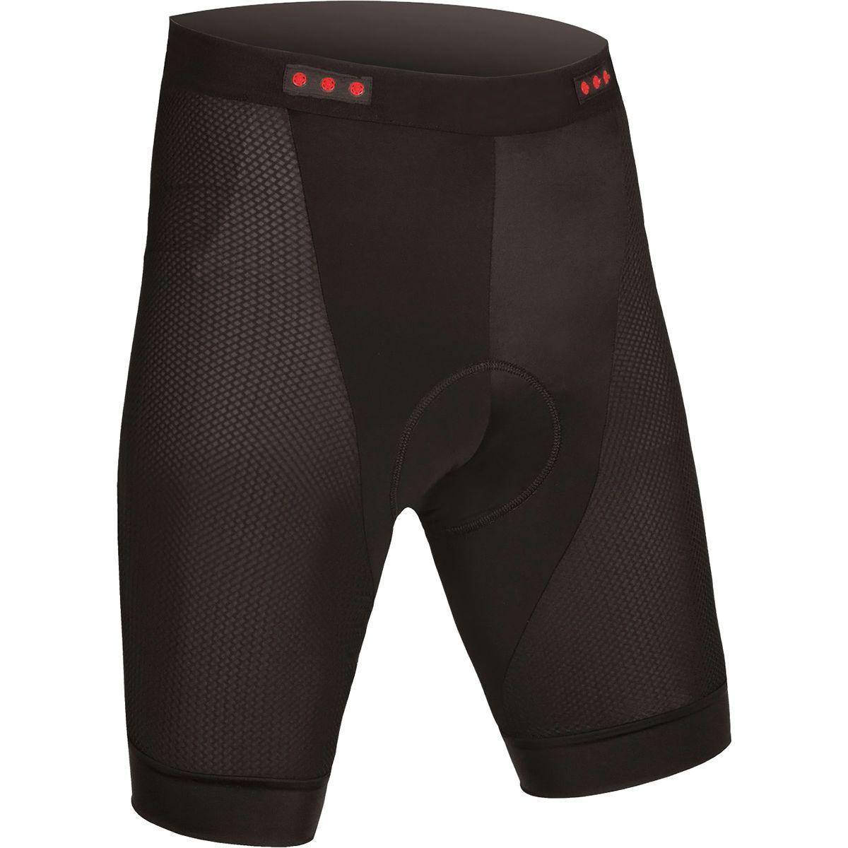 Endura SingleTrack Liner Short - Men's