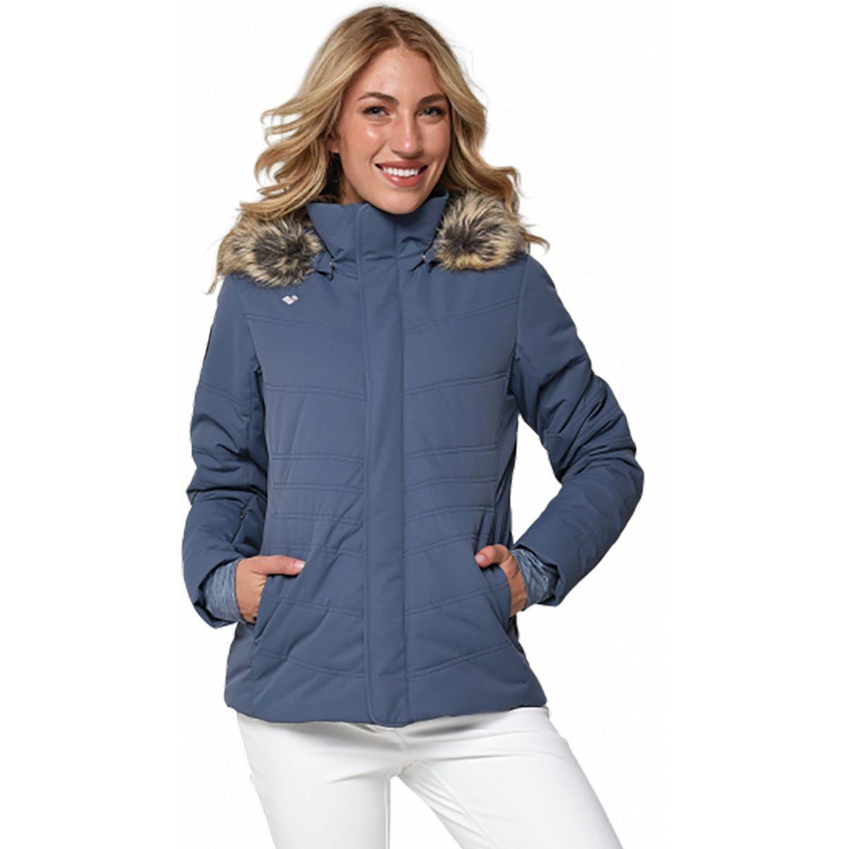 Obermeyer Tuscany II Insulated Jacket - Women's