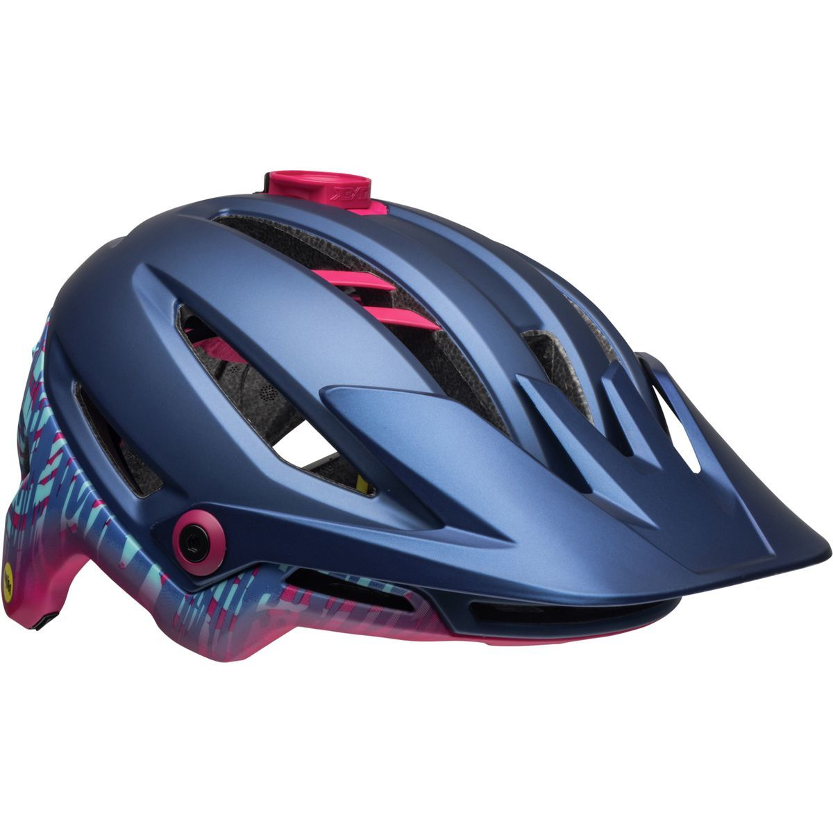 Bell Sixer MIPS Helmet - Women's
