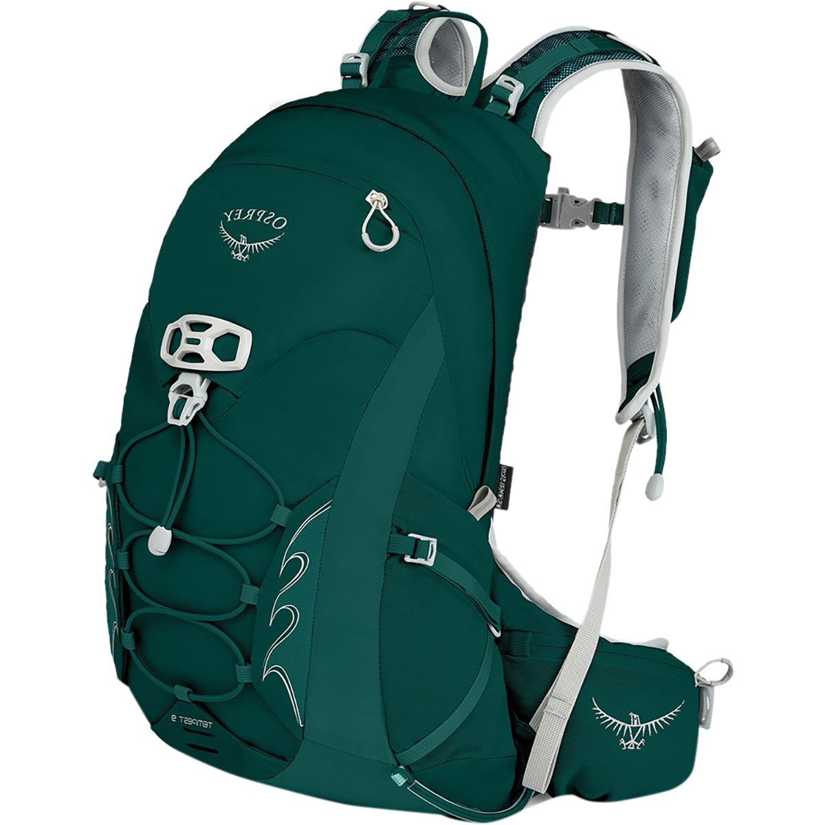 Osprey Packs Tempest 9L Backpack - Women's