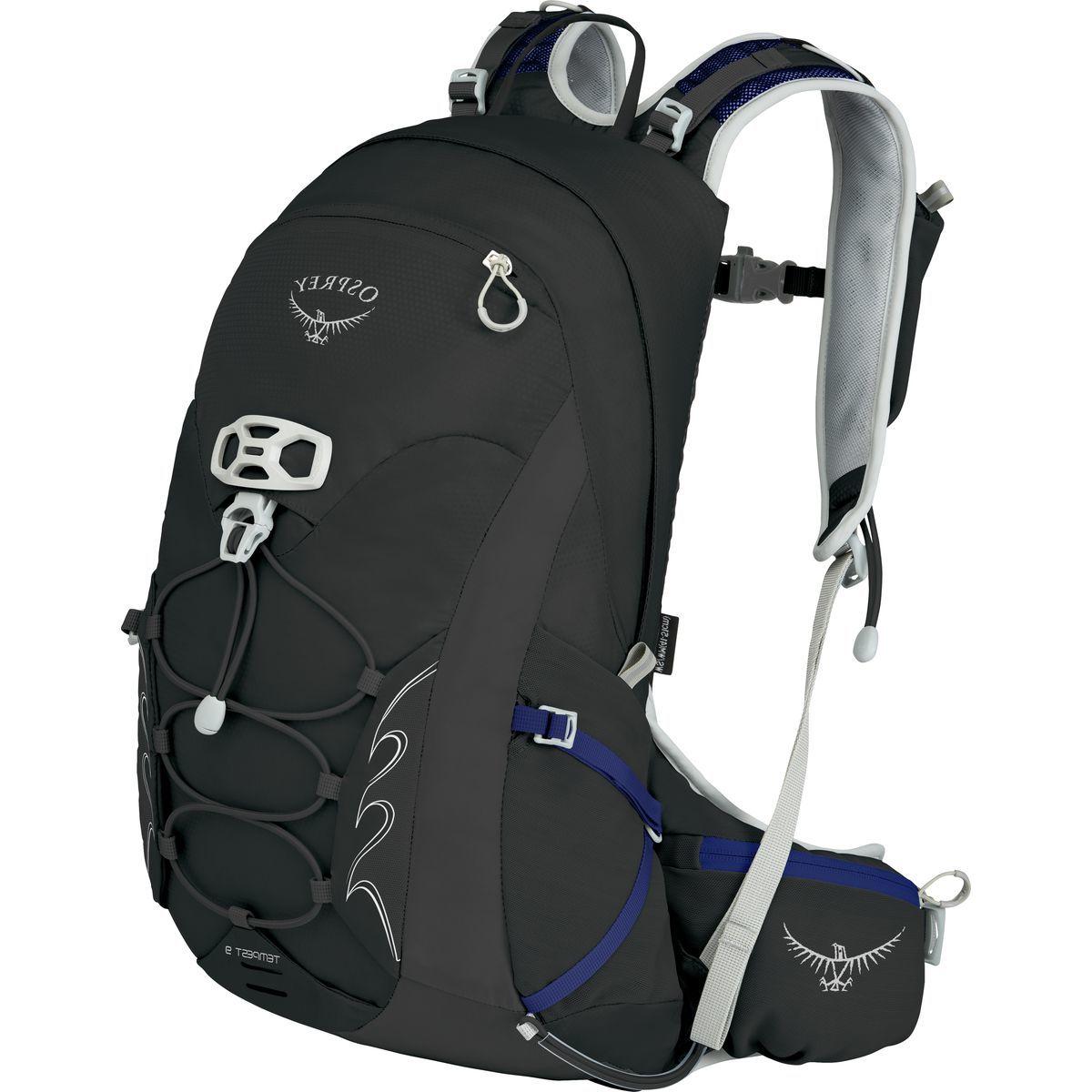 Osprey Packs Tempest 9L Backpack - Women's
