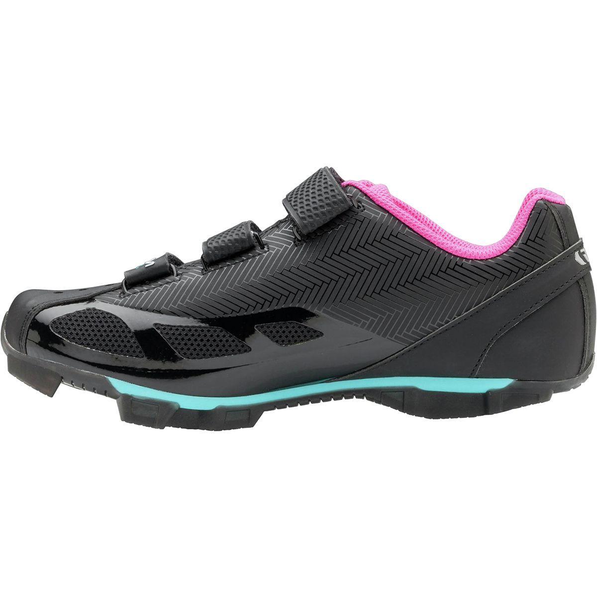 Louis Garneau Multi Air Flex Cycling Shoe - Women's