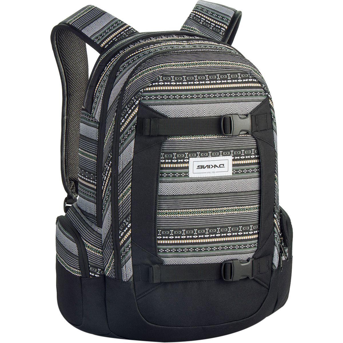 DAKINE Mission 25L Backpack - Women's