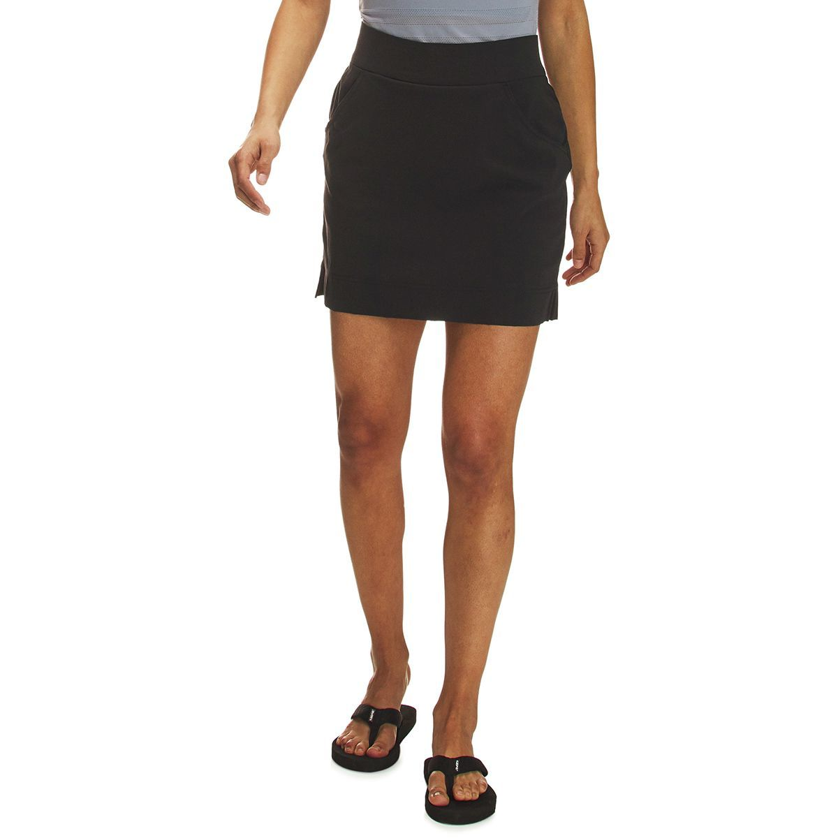 Columbia Anytime Casual Stretch Skort - Women's