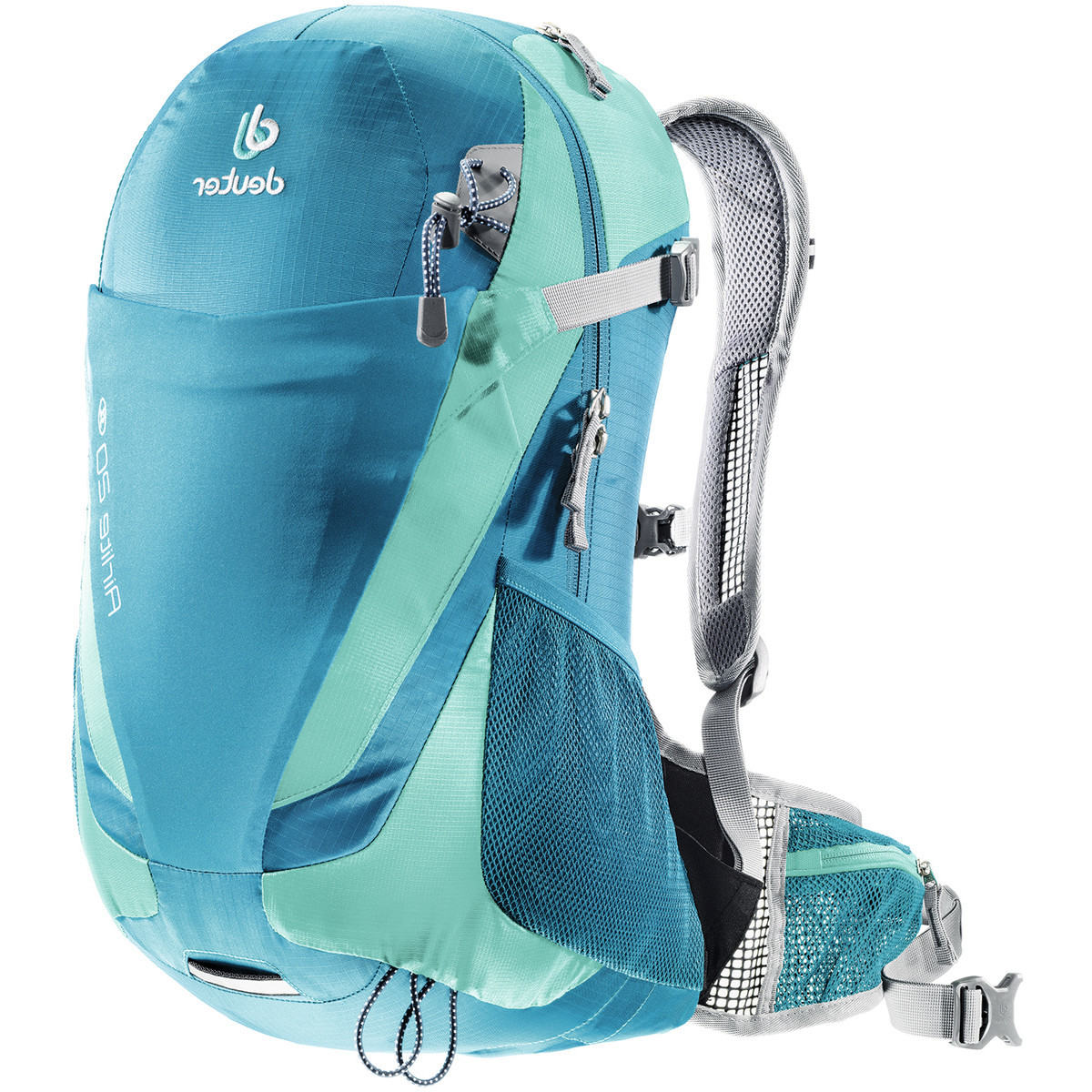 Deuter Airlite SL 20L Backpack - Women's