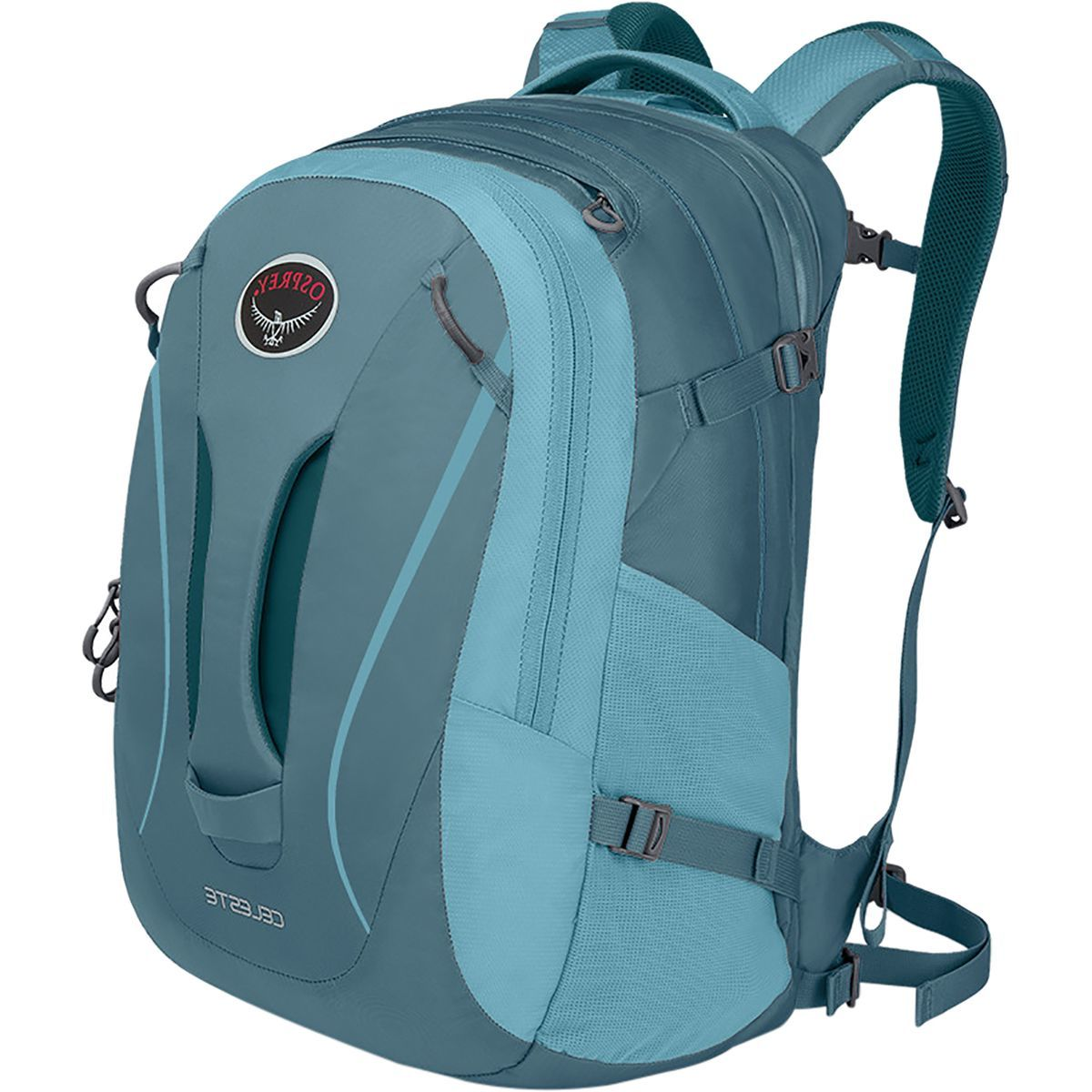 Osprey Packs Celeste 29L Backpack - Women's