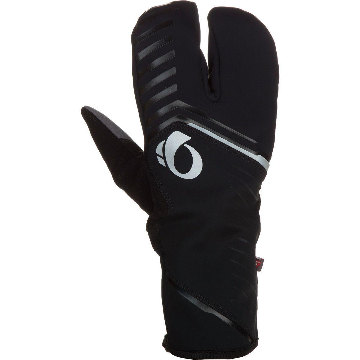 Pearl Izumi P.R.O. AmFIB Lobster Glove - Men's