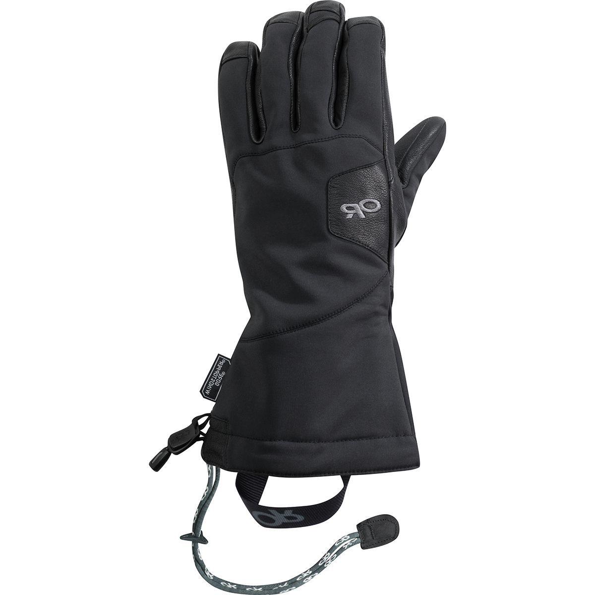 Outdoor Research Luminary Sensor Glove - Men's