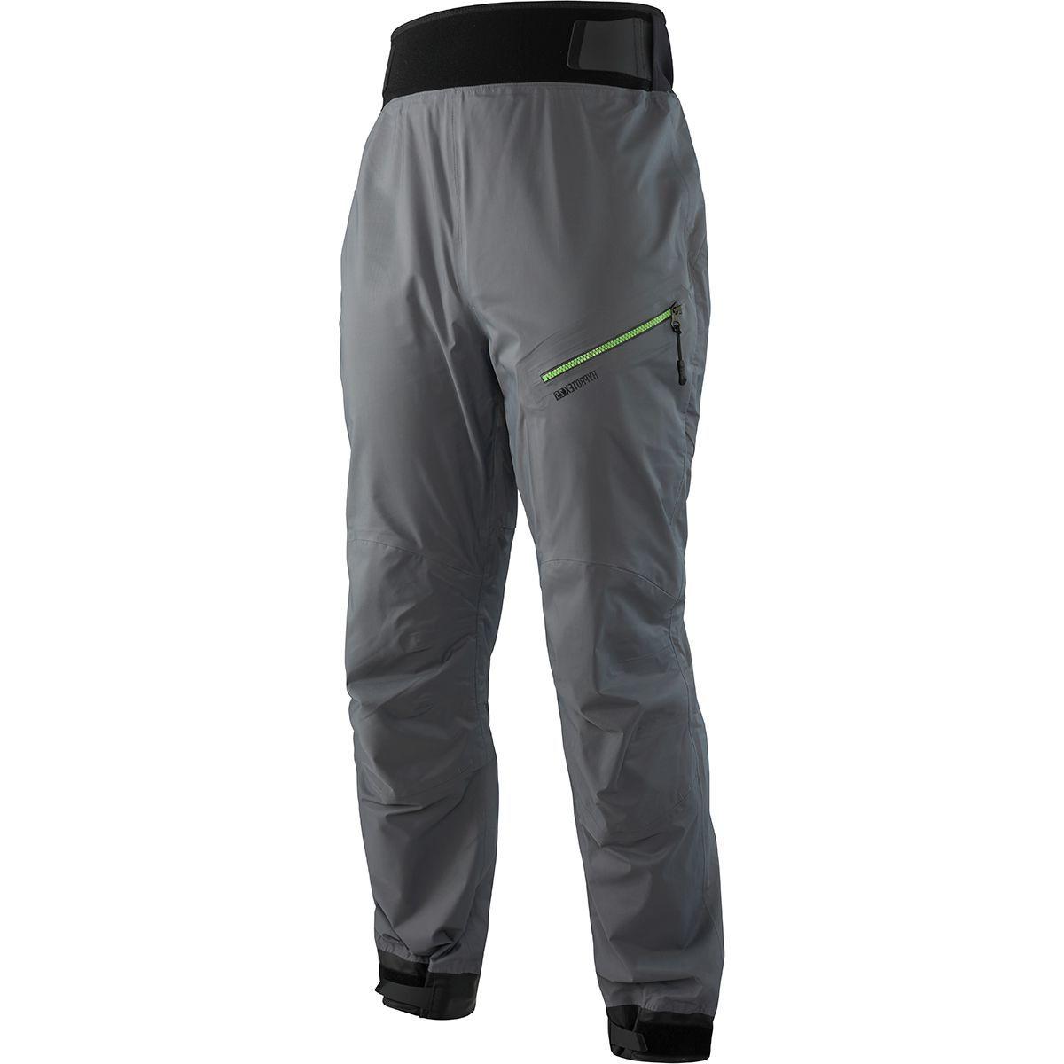 NRS Endurance Splash Pant - Men's