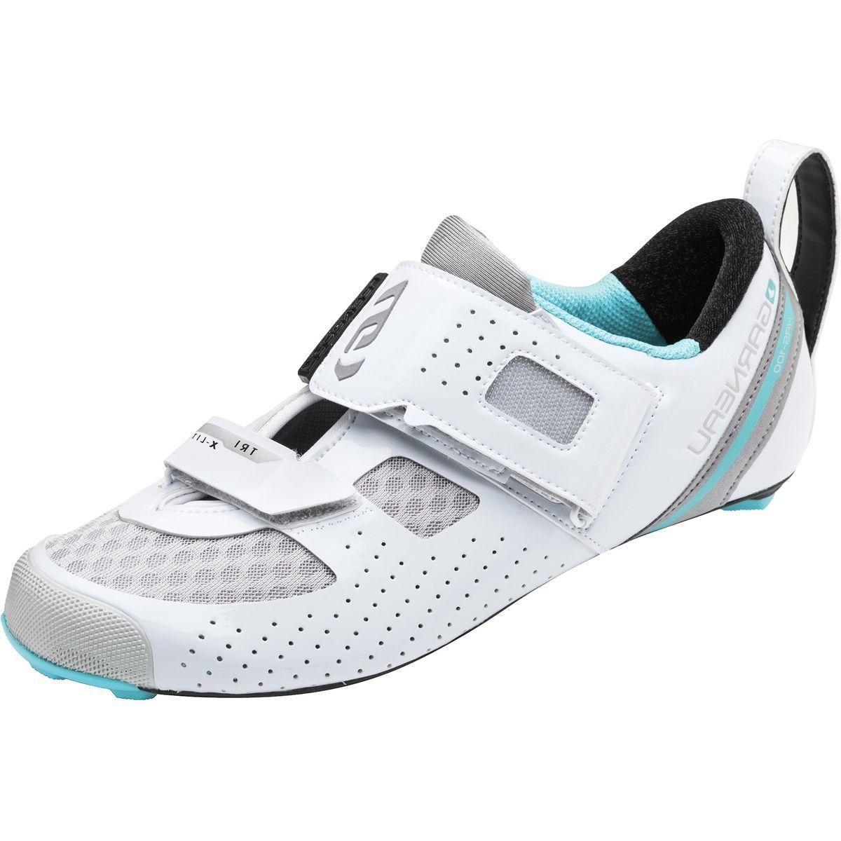 Louis Garneau Tri X-Lite II Shoe - Women's