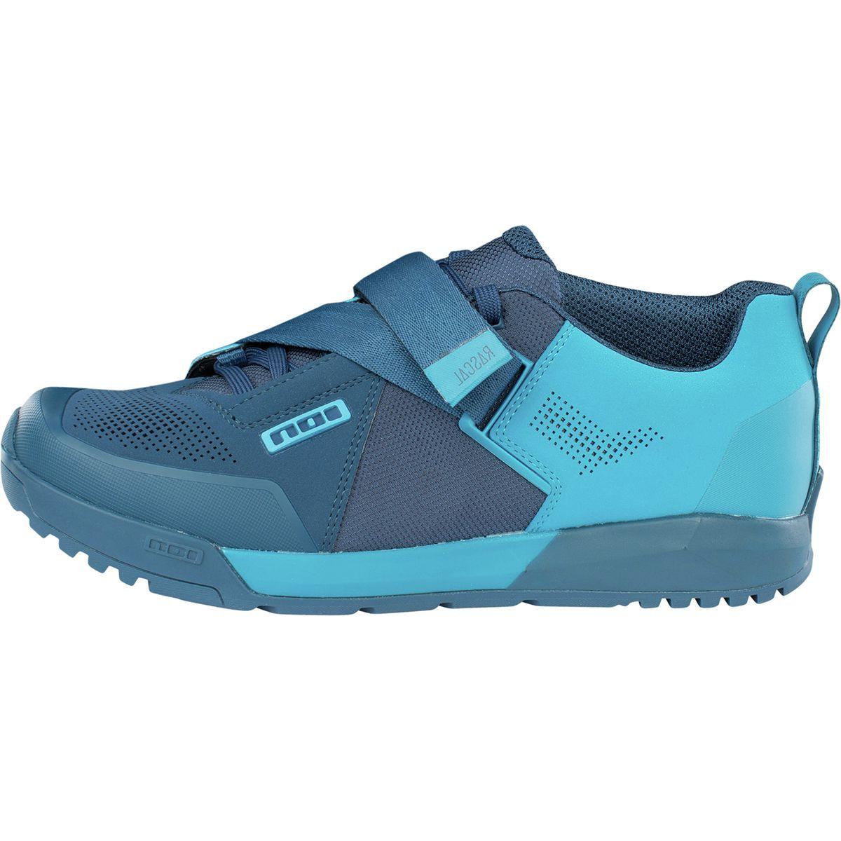 ION Rascal Cycling Shoe - Men's