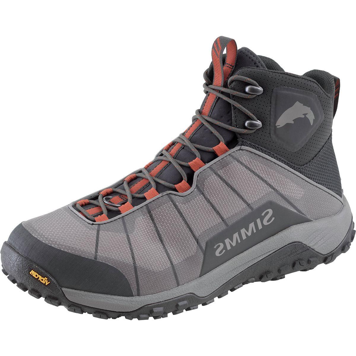 Simms Flyweight Wading Boot - Men's