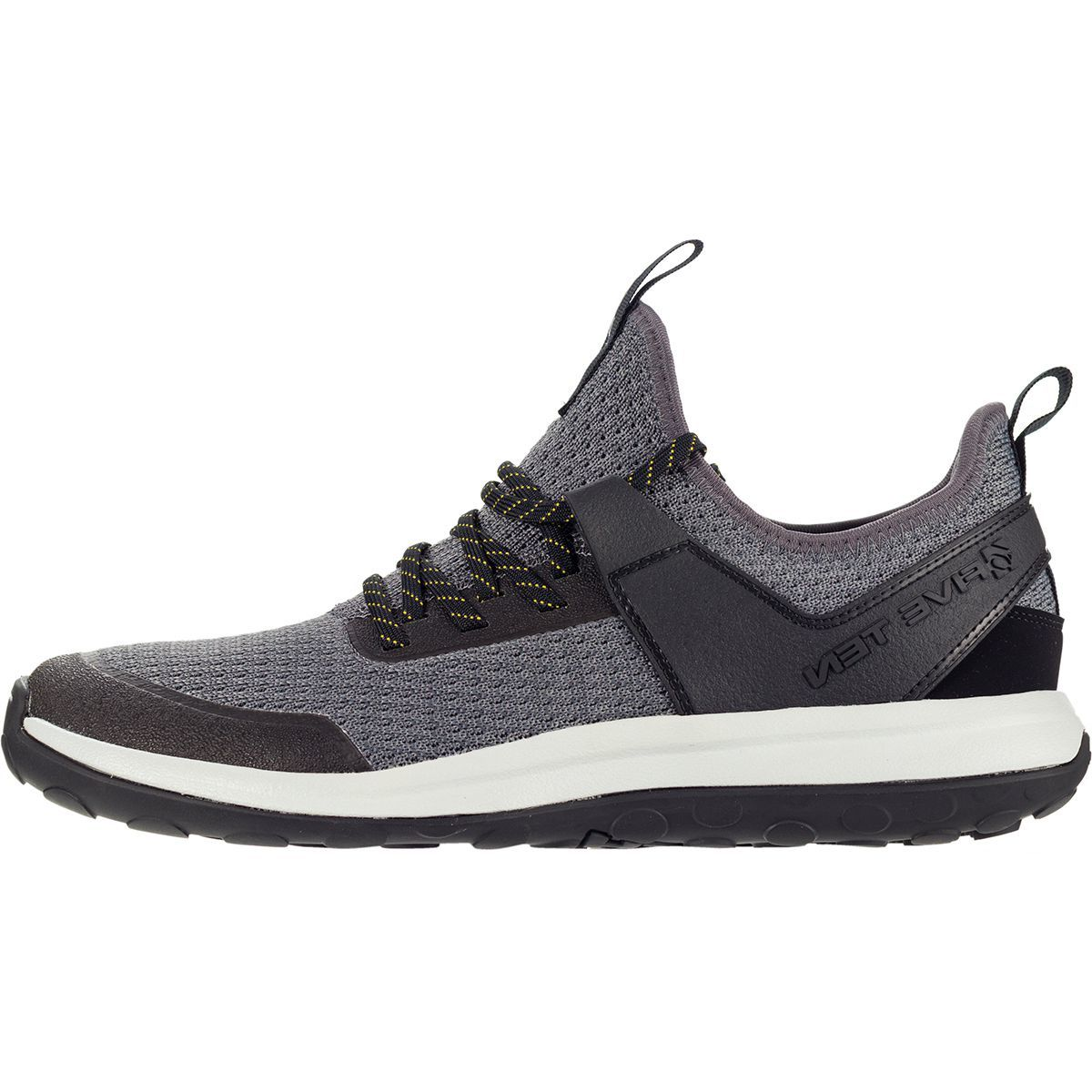 Five Ten Access Knit Shoe - Men's
