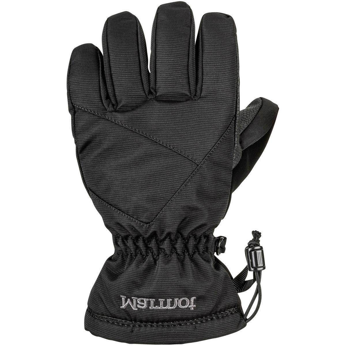 Marmot Glade Glove - Boys'