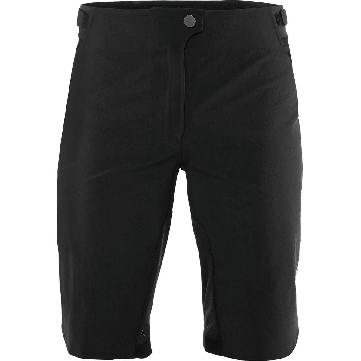 POC Resistance Pro XC Short - Men's