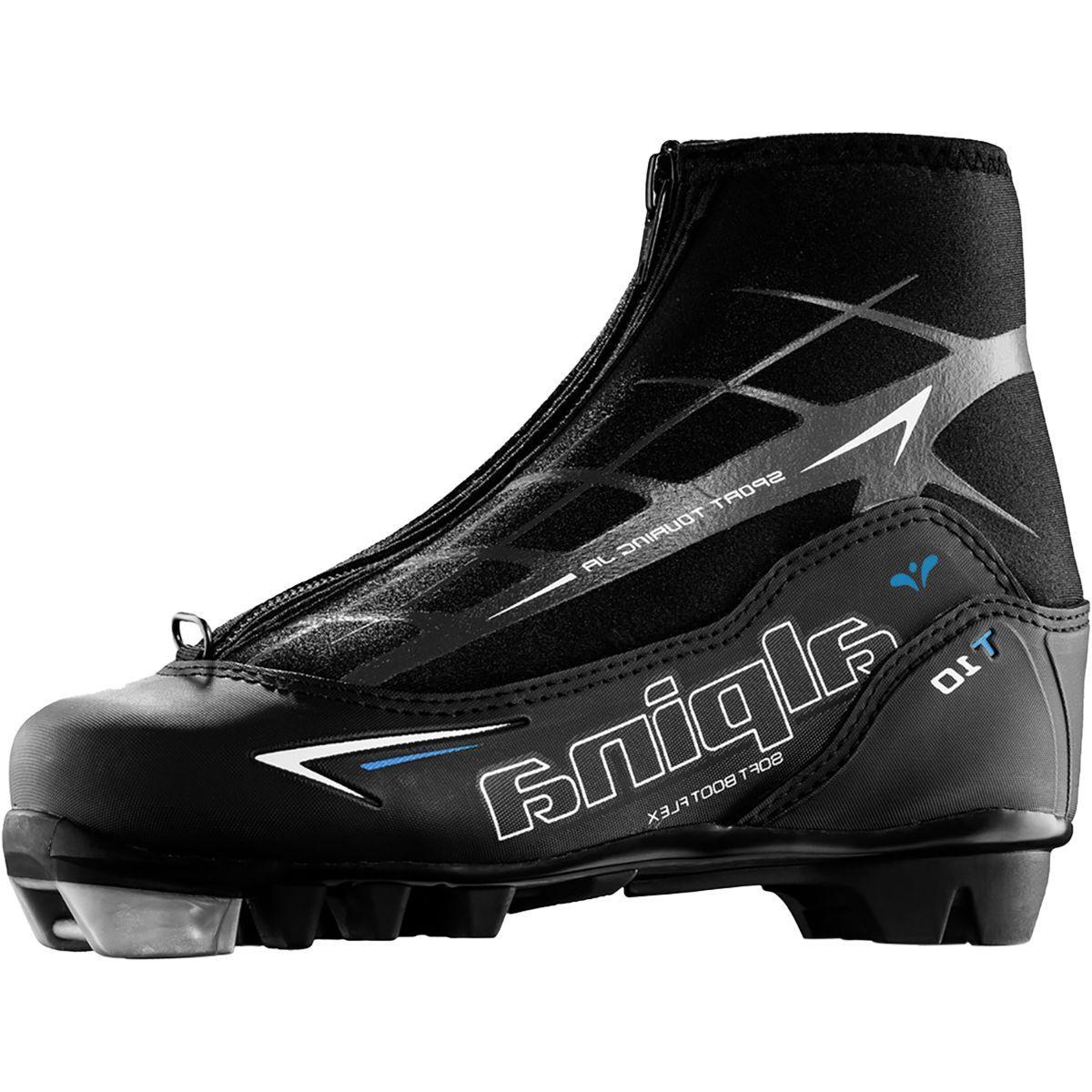 Alpina T 10 Eve Touring Boot - Women's