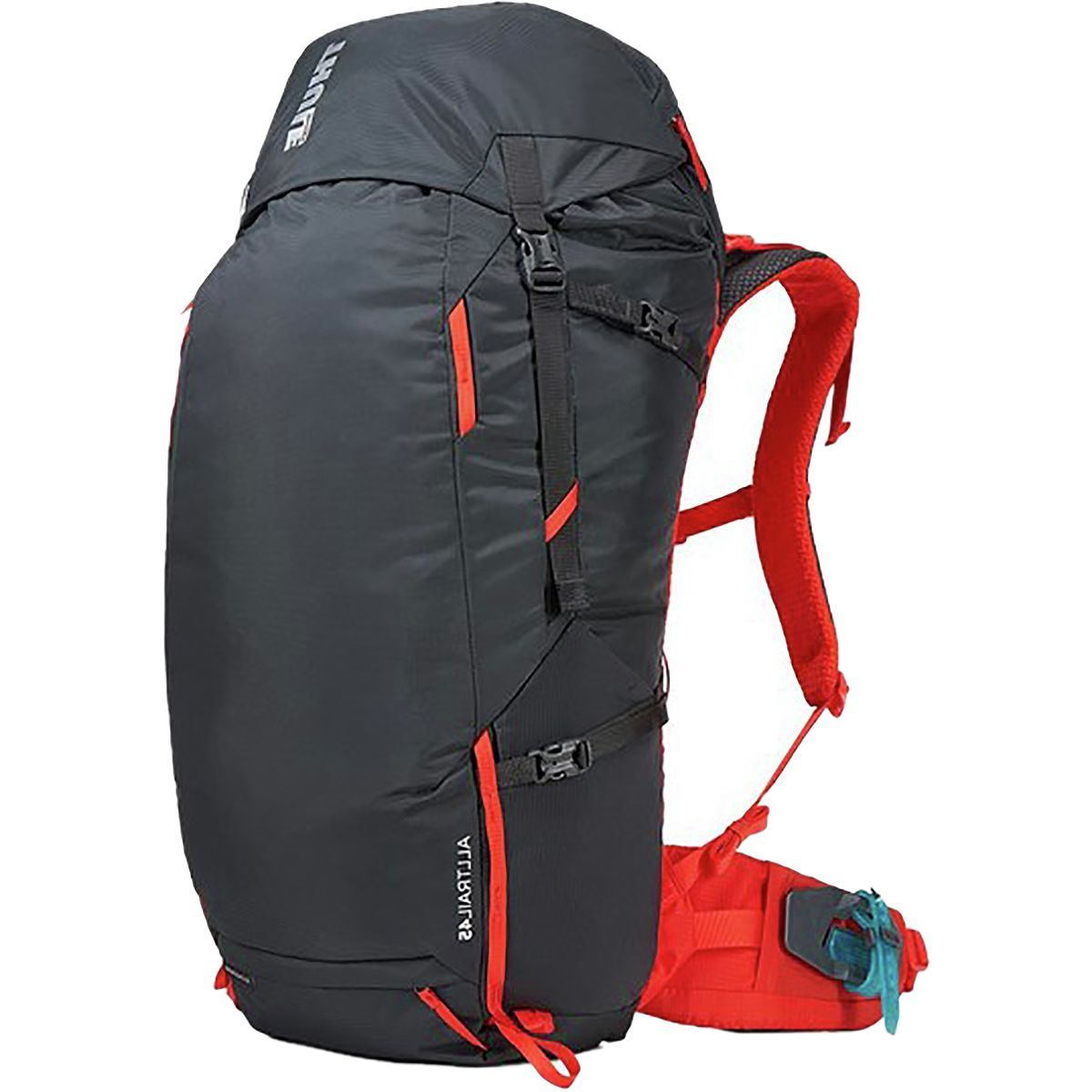 Thule AllTrail 45L Backpack - Men's