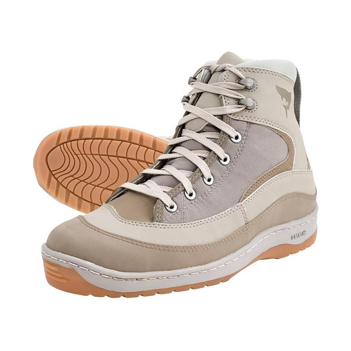 Simms Flats Sneaker - Men's