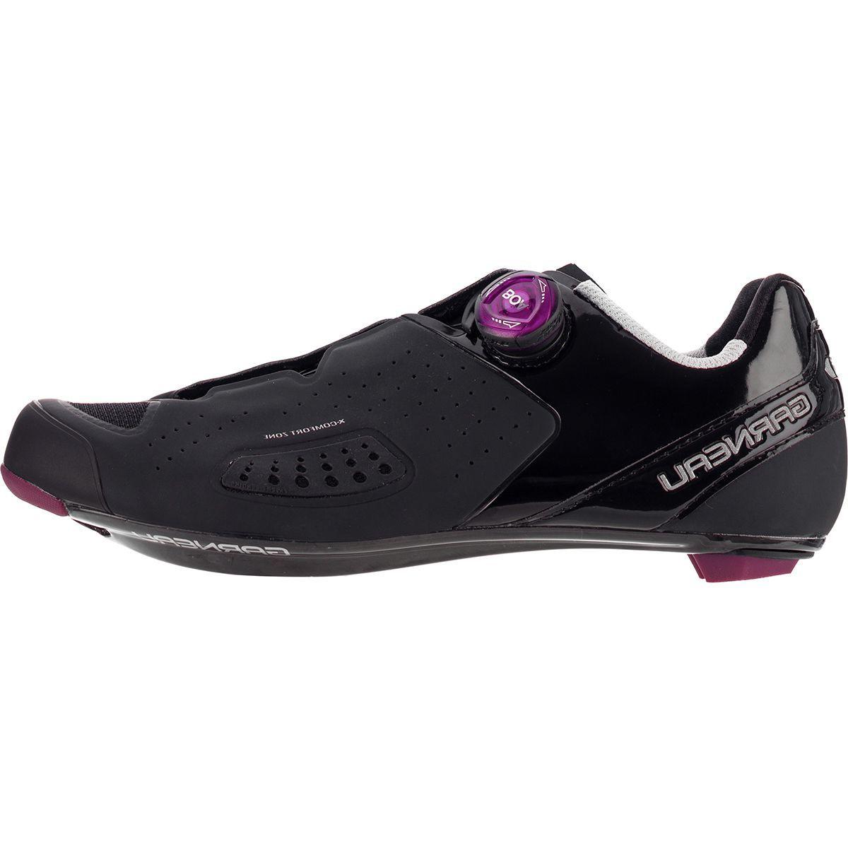 Louis Garneau Carbon LS-100 III Cycling Shoe - Women's