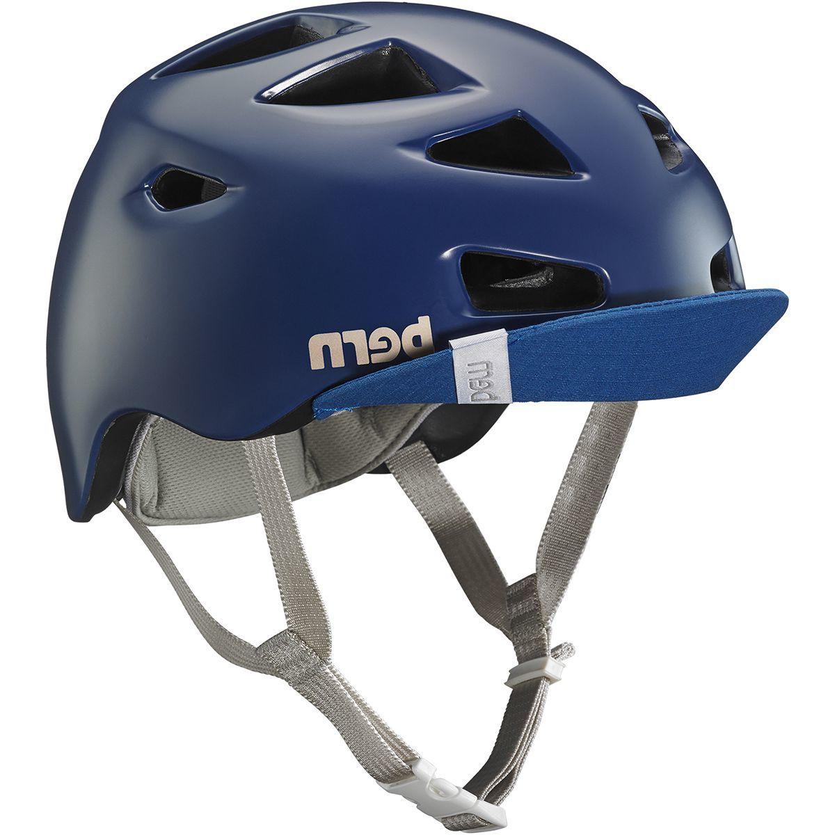 Bern Melrose Helmet - Women's